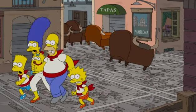 ¿Es sensato en San Fermín tentar a la suerte el día 13?