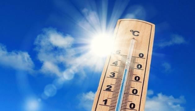 El objetivo de la campaña es adoptar compromisos científicos y firmes para mitigar el aumento de la temperatura en 1,5°C sobre el nivel preindustrial.