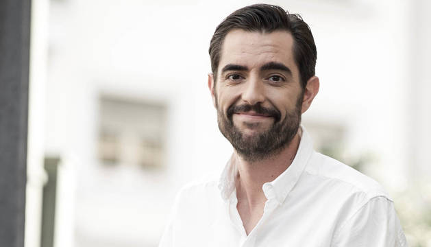 'Zapeando' arrancará en septiembre con Dani Mateo al mando