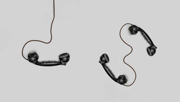 El 91% de los consumidores recibe llamadas comerciales en su teléfono no deseadas.