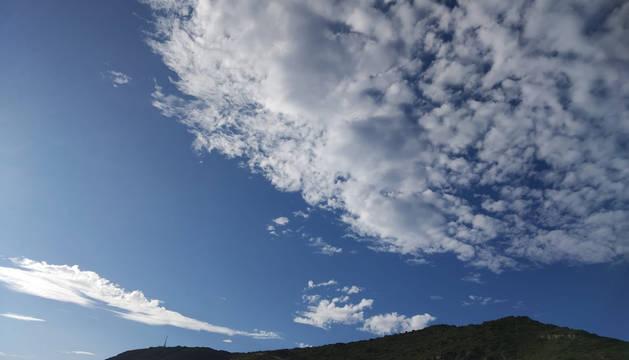 El verano, retratados por los lectores de Diario de Navarra