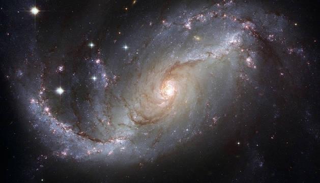 Estudiantes descubren que el café y el polvo estelar comparten moléculas