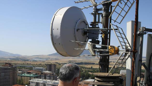 El plazo para adaptar las antenas ya ha empezado y concluirá en junio de 2020.