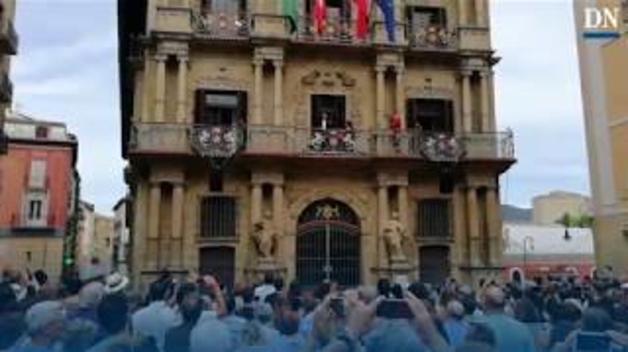 Rancapino y Antonio Higuero en Flamenco en los Balcones
