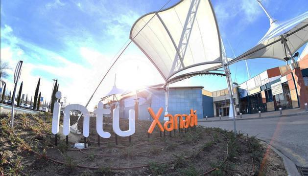 AliExpress elige España para abrir su primera tienda física en Europa
