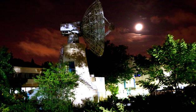 La India pierde contacto con la sonda Chandrayaan-2 durante el alunizaje