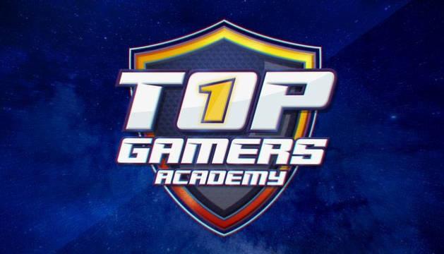 Nace 'Top Gamers Academy', el primer 'reality' sobre videojuegos