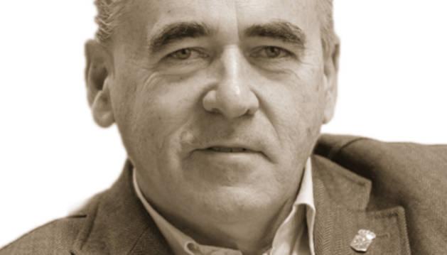 Francisco Esparza