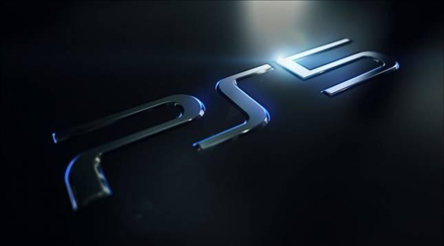 Sony anuncia el lanzamiento de la PlayStation 5 para finales de 2020