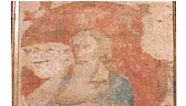 Paralizada la subasta de una obra de arte propiedad del Gobierno de Navarra