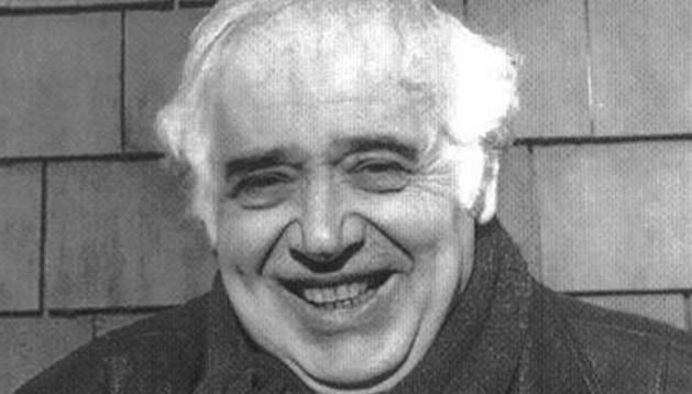 Muere el legendario crítico literario Harold Bloom a los 89 años