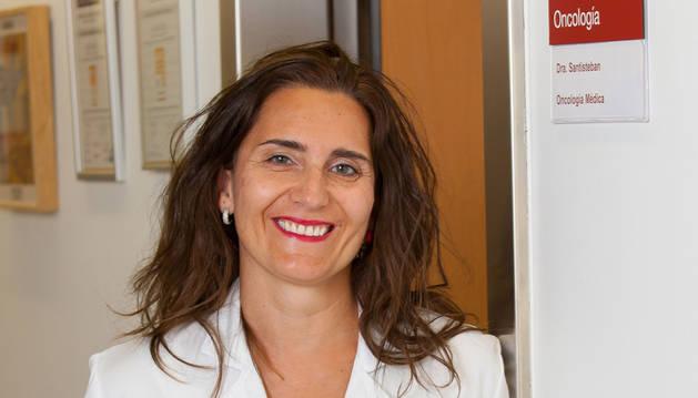 La inmunoterapia, un nuevo frente en la lucha contra el cáncer de mama