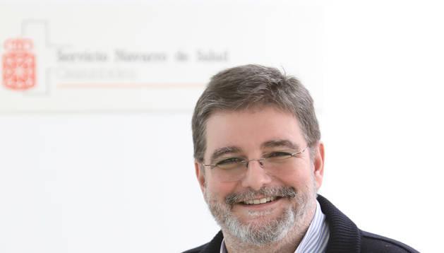 Foto de Alfredo Martínez.