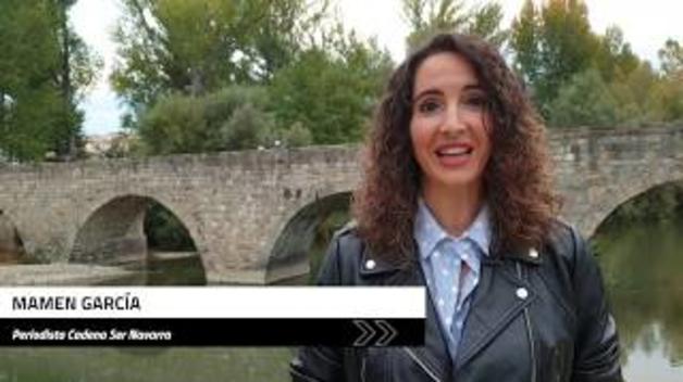 'Pasta o Pasta', campaña en Navarra de la Gran Recogida