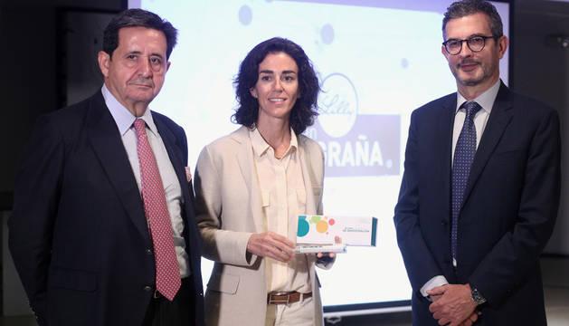 Disponible en España un tratamiento para la prevención de la migraña crónica