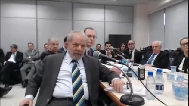 Lula da Silva podría salir de la cárcel de forma inminente