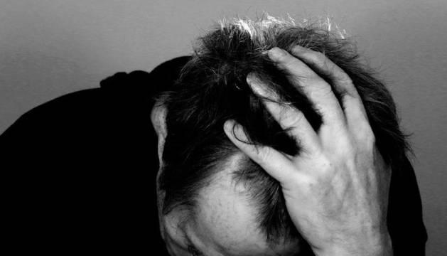 """""""No hay dolor más desgarrador que el suicidio. A la pérdida repentina, se suman la carga de culpa y el tabú y estigma social"""""""
