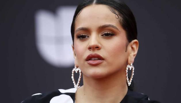 Todas las fotos de los Premios Grammy Latino 2019