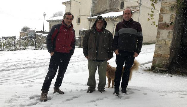 El Gobierno exigirá a las operadoras que solucionen los problemas de cobertura en el Pirineo
