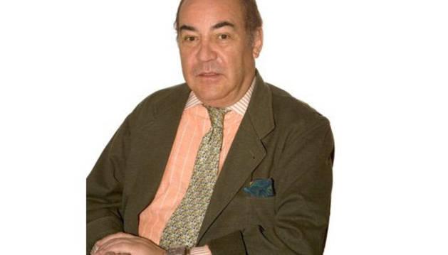 Muere a los 71 años el periodista Miguel Ángel García Juez