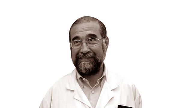 foto de Fernando Domínguez