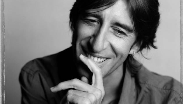 Benjamín Prado participará en 'Diálogos de Medianoche' el 31 de enero