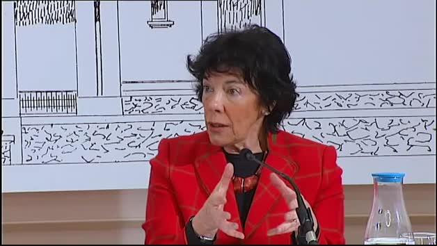 El Gobierno da un mes de plazo a Murcia para retirar 'el 'veto parental'