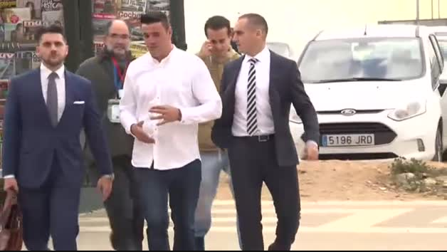 Acuerdo 'in extremis' para evitar el juicio por la muerte del pequeño Julen