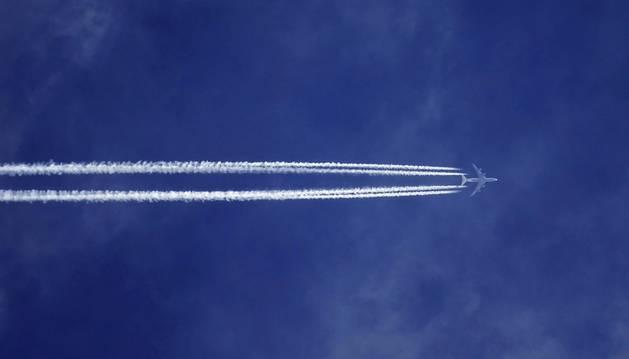 Binter lanza una nueva promoción con vuelos a Canarias