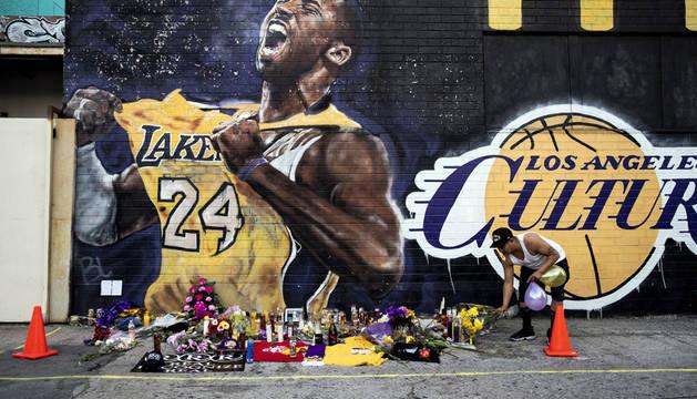 Los Lakers aplazan el derbi con los Clippers para seguir