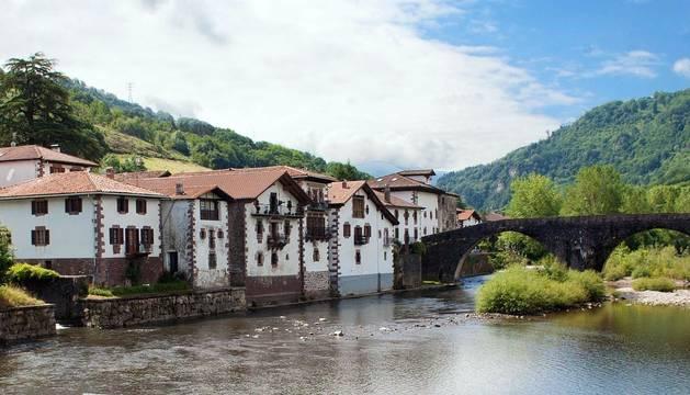 Sunbilla: el misterio de puente viejo