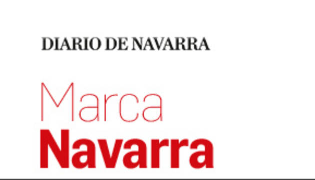 Inteligencia Artificial y Despoblación, en el nuevo Boletín Marca Navarra