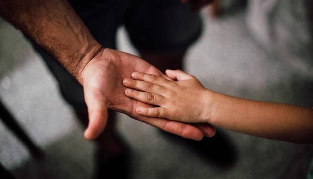¿En qué comunidades es festivo el Día del Padre este año?