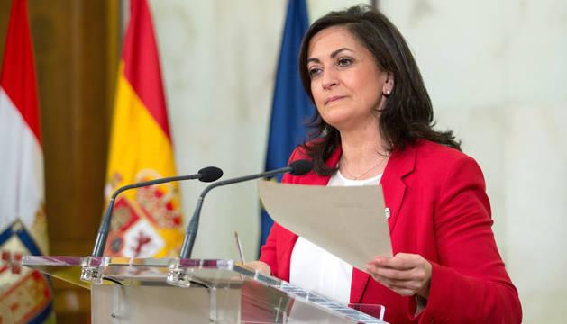 Una mujer de edad avanzada con patologías previas, segunda víctima en La Rioja