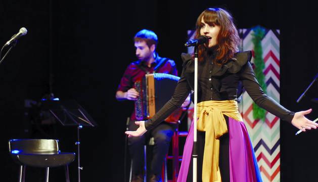 Lemon y Tal, uno de los grupos que participarán en los conciertos por streaming.