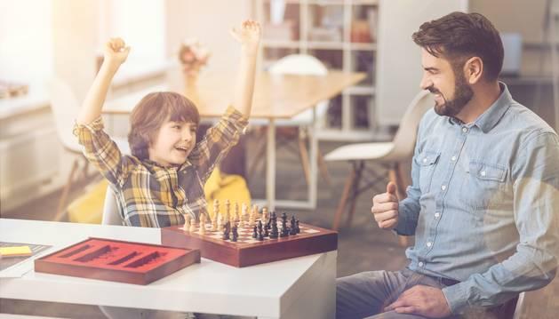 10 Actividades para hacer con niños en cuarentena