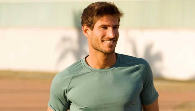 El estará conducido por el profesor de fitness de Operación Triunfo, Cesc Escolà.