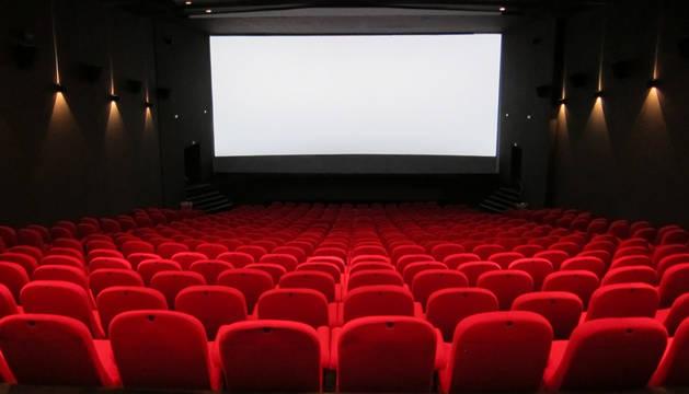 El coronavirus ha forzado la desaparición temporal del teatro en vivo.