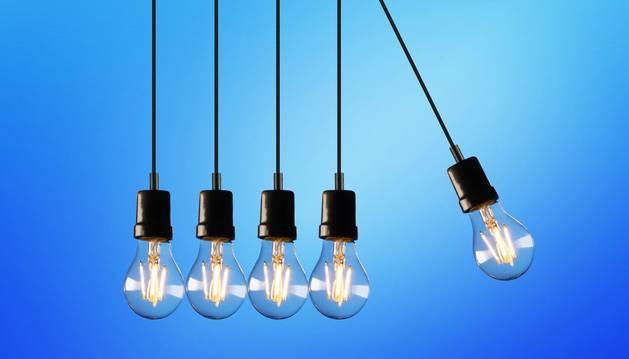 Cuatro herramientas de teletrabajo orientadas a la creatividad
