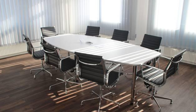 Herramientas de teletrabajo: 4 formas de hacer reuniones en línea