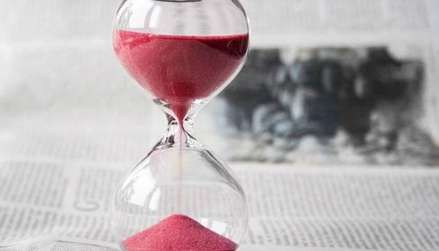 Herramientas de teletrabajo: 5 aplicaciones para optimizar el tiempo