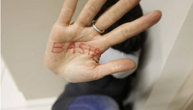 Más de 50 denuncias por violencia de género durante el confinamiento