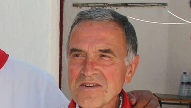 Foto de Javier Lorente Cía.