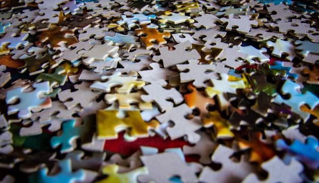 4 webs gratuitas para hacer puzles con niños en casa