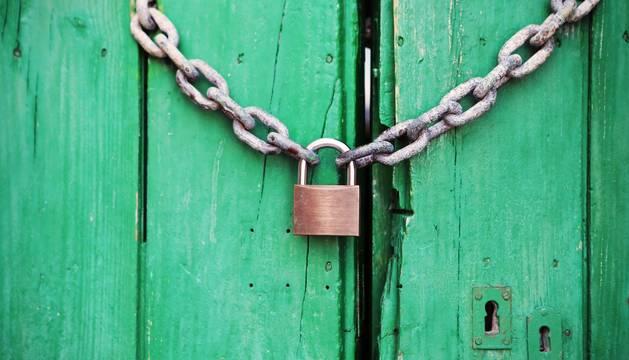 Herramientas de teletrabajo: 3 formas de gestionar contraseñas