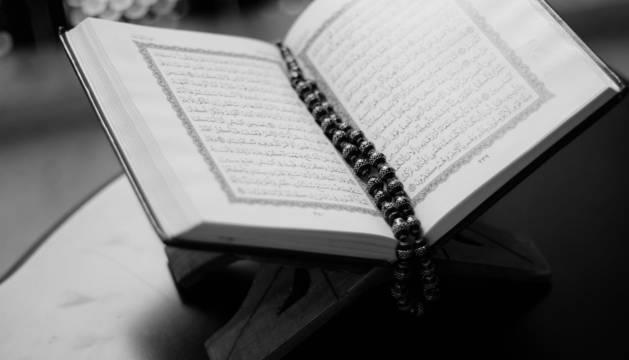 Ramadán 2020 en España: cómo celebrarlo en pleno confinamiento