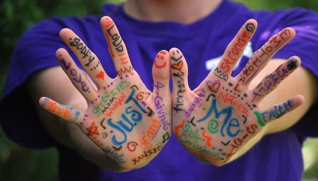 Aprender vocabulario en casa: un juego para los más pequeños