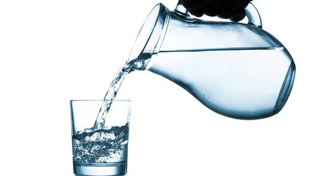 La Mancomunidad insiste en la calidad del agua de grifo