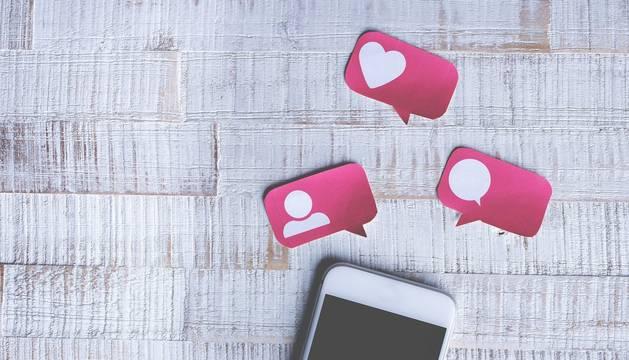 Cuatro 'challenges' de Instagram para compartir en las stories