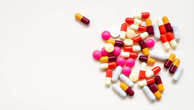 Los bulos sobre los medicamentos han aumentado significativamente en los últimos tiempos.
